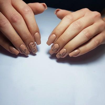 Nail-Repair-services