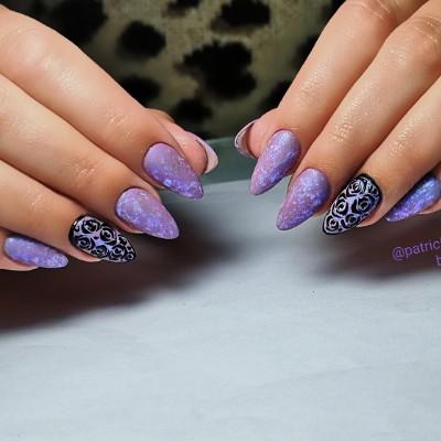 Pigment-nails-services