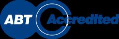 ABT-Accredited-Logo