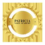 Patricia Nails Academy