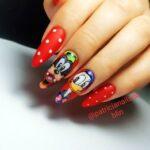 nails-art-course